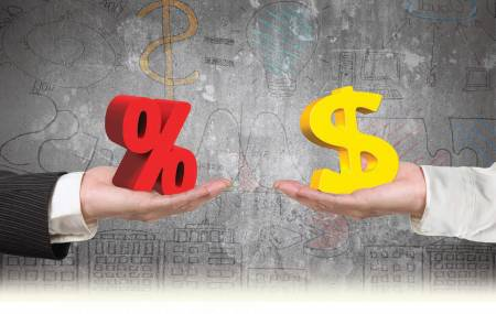 Compensate Your Mortgage Rates With Currency Hedging
