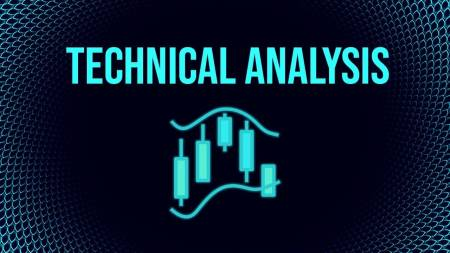 Beginners Guide to Technical Analysis?