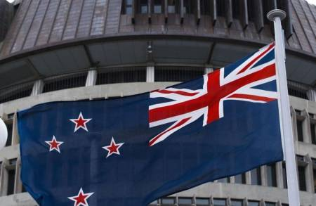NZD up on government surplus - Fundamental Analysis - Forex Trading