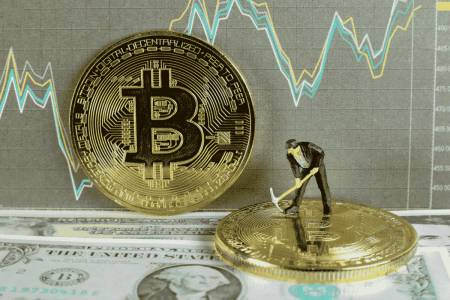 Bitcoin is coming Back - Fundamental Analysis - Forex Trading