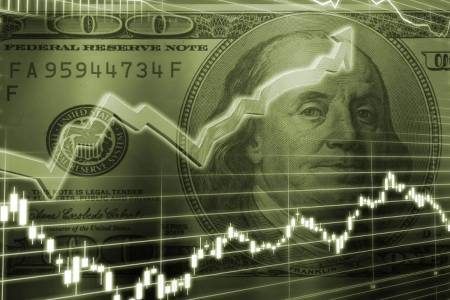 Is the U.S. dollar Price Headed For a Fall? - Fundamental Analysis - Forex Trading