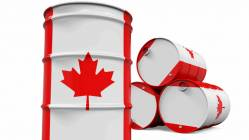 Sharp Drop by CAD as Oil Retreats - Fundamental Analysis - Forex Trading