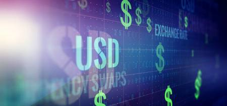 Will the recovering US retail sales boost the USD?