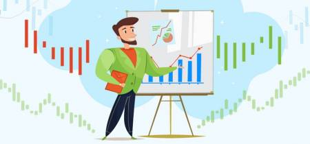 Forex Archer trading strategy