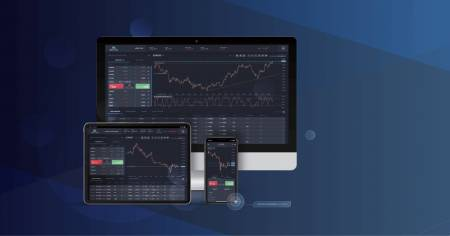 How to download and install Hotforex Mt4 MT5 Platform