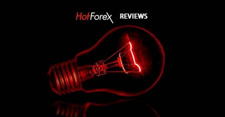 Hot Forex Review for Beginner